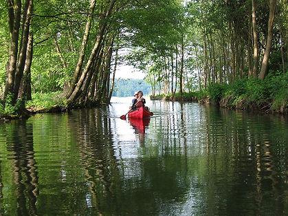 Canoe picture 14.jpg