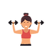 personal trainer chelmsford
