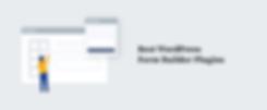 Best WordPress Form Builder Plugins Revi