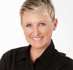 Wiltrud Egetenmeier, Kosmetik Egetenmeier