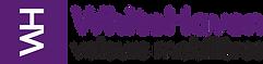 Logo WhiteHaven valeurs mobilières
