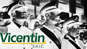 Investigan a ex directivos de Vicentin por detenciones ilegales en la dictadura