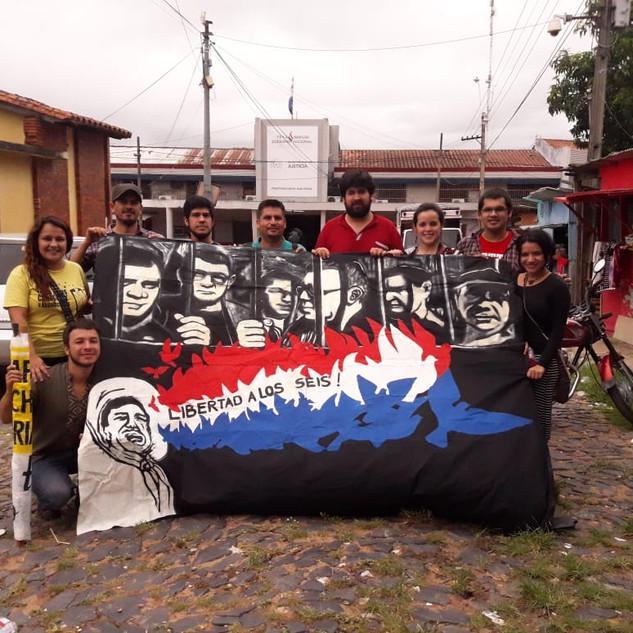 Fede presos paraguayos.jpeg