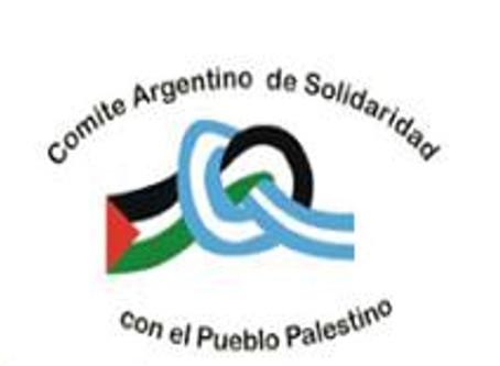 Palestina NO está en venta!