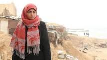 Israel: el Estado de la Crueldad; Palestinos, un pueblo prisionero político