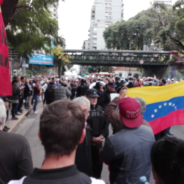 VENEZUELA 1.jpeg