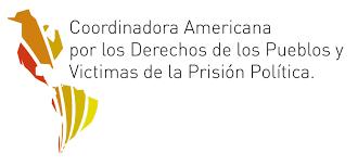Reunión de la Coordinadora Americana por los Derechos de los Pueblos