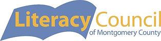 literacy council logo.jpg