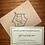 Thumbnail: Gift Certificates (Online)