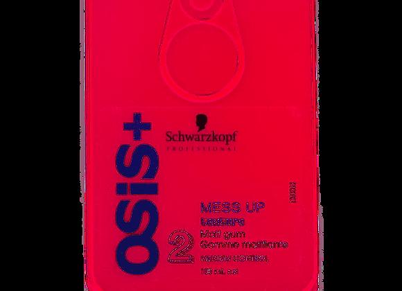 Schwarzkopf OSIS+