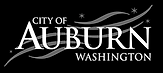 city of Auburn Washington