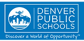 Denver Public School Discover a world of opportunities