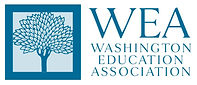 WEA washignton education association