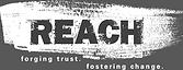 Reach Forging trust