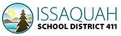 Issaquah School Districk 411