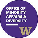 Office of minority affairs & diversity