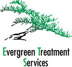Evergreen Treatment Service