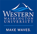 Western Washignton University Makes waves