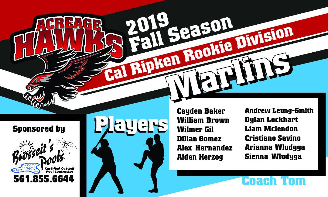 rookie marlins.jpg
