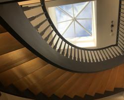 Stairs window_edited