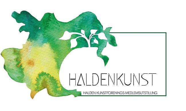 Logo Haldenkunst.jpg