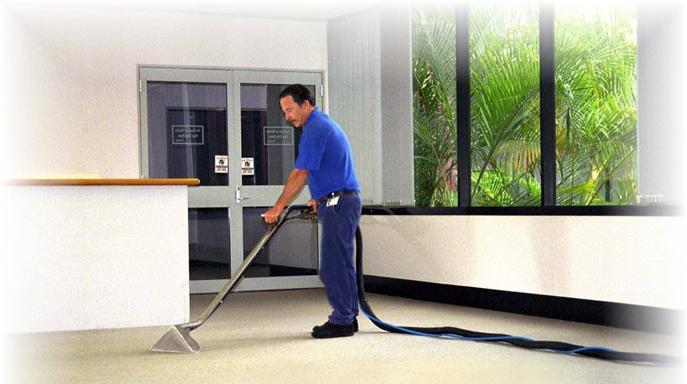 carpet_installation2_commercail_carpet_cleaning_image_edited.jpg
