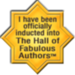 Fabulous Authors badge.png