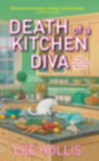 Death of a Kitchen Diva.jpeg