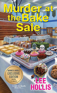 Murder at the Bake Sale BN excl.jpeg