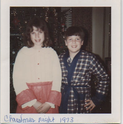 Holly & Rick - Xmas 1973.jpeg