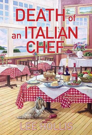 Death of an Italian Chef.jpg