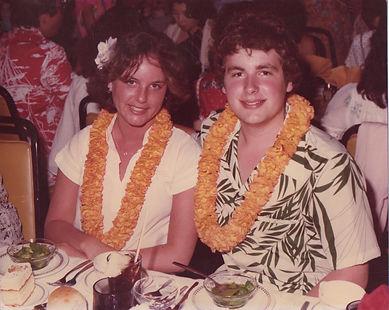 Holly & Rick - Hawaii.jpeg