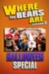 WTBA3_halloween_itunes_v1.jpg