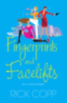 fingerprints-facelifts.jpeg