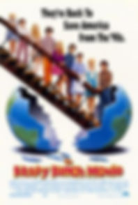 Brady_bunch_movie_poster.jpg