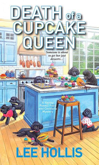 Death of a Cupcake Queen.jpeg