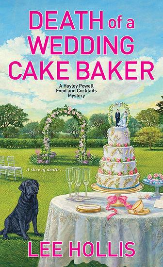 Death of a Wedding Cake Baker.jpeg