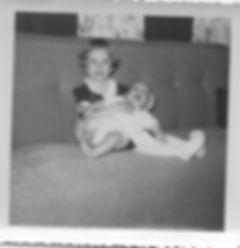 Holly & Rick - 1960s 2.jpeg