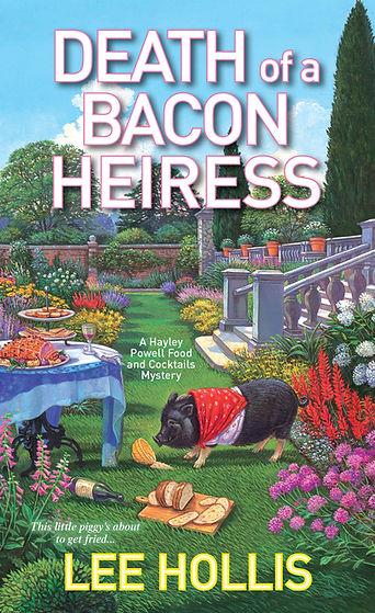 Death of a Bacon Heiress.jpeg