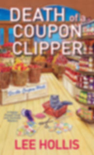 Death of a Coupon Clipper.jpeg