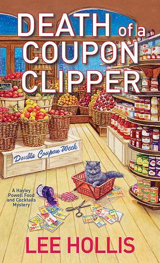 Death of a Coupon Clipper.jpeg