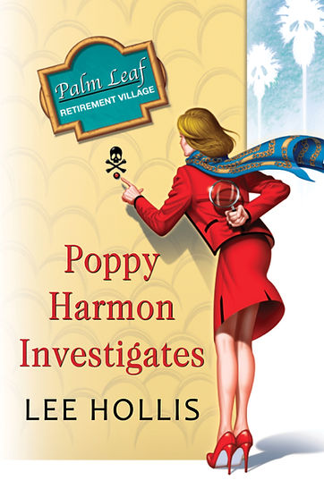 Poppy Harmon revise comp.jpeg