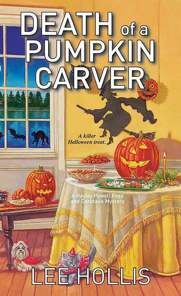 Death of a Pumpkin Carver.jpeg