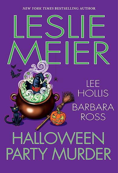 Halloween Party Murder comp.jpg