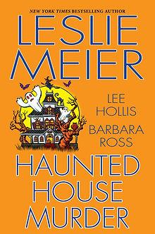 Haunted House Murder_HC.jpeg