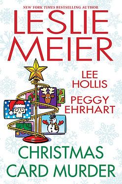 Christmas Card Murder HC.jpg