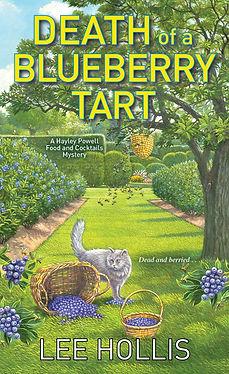 Death of a Blueberry Tart.jpeg