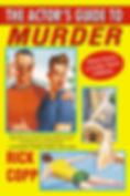 actors guide to murder.jpeg