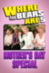 WTBA5_mothersday_itunes.jpg