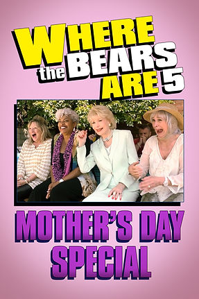 WTBA5_mothersday_itunes.jpg
